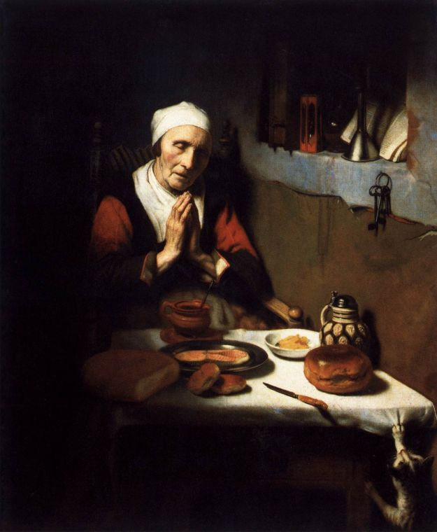 Nicolaes_Maes_-_Old_Woman_Saying_Grace_-_WGA13820.jpg