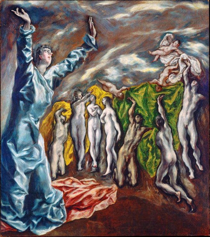 El Greco - The Vision of Saint John.jpg