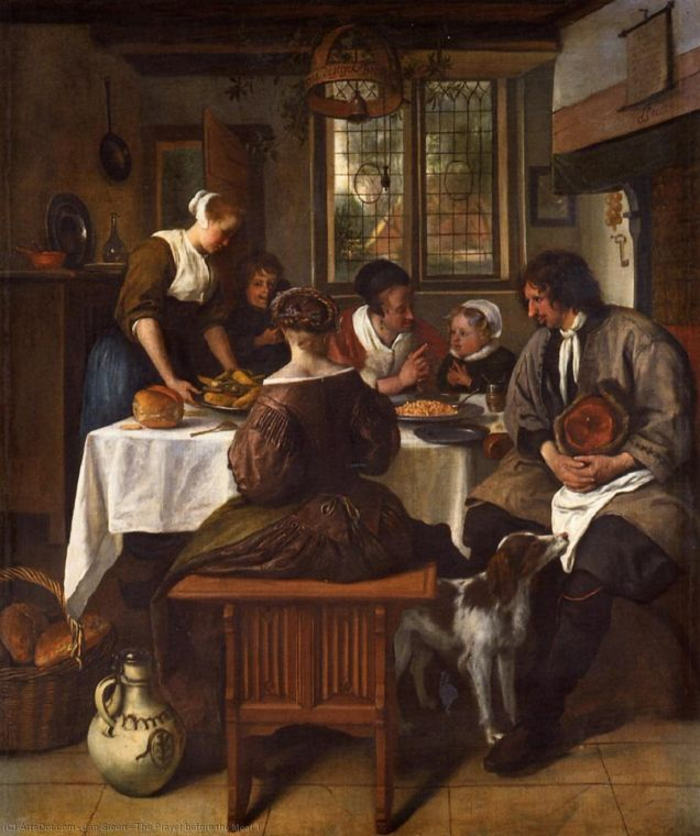 Jan-steen-the-prayer-before-the-meal-1.jpg