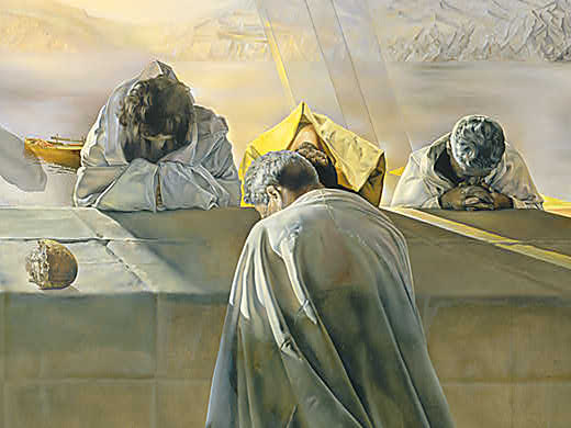 Dali-The-Sacrament-of-the-Last-Supper-Detail-disciples.jpg