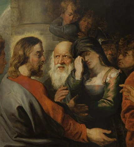 peter-paul-rubens-christ-and-the-woman-taken-in-adultery2.jpg