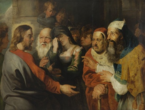 peter-paul-rubens-christ-and-the-woman-taken-in-adultery.jpg