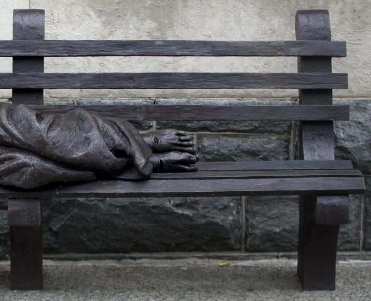 homeless jesus's feet.jpg