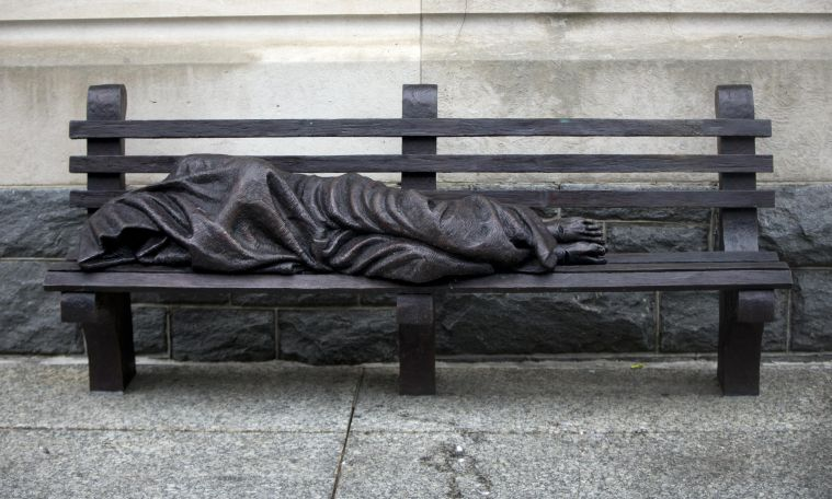 homeless jesus.jpg